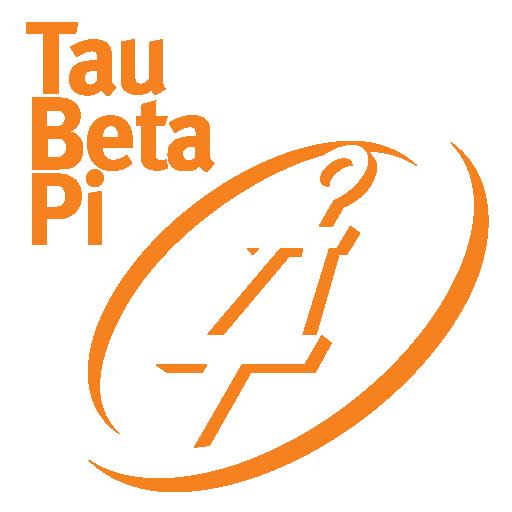 TBP - Tennessee Alpha