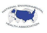 National Environmental Health Association